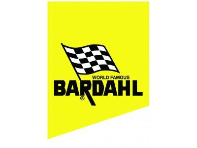 Bardahl Asia Pasific