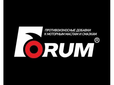 Форум - присадки для всех видов техники