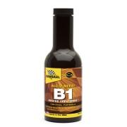 B1 Oil Engine Supplement Антифрикционная присадка в моторное масло для новых автомобилей (до 60 тыс. км).