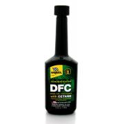 DFC with Cetane Многофункциональная добавка в топливо для повышения качества дизельного топлива до класса Премиум.