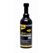 Flushing Oil 350мл Промывочное масло для масляной системы двигателя и автоматических трансмиссий Промывочное масло для очистки масляной системы двигателя и автоматических трансмиссий.