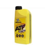 ATF Multi 7 Gear 1л Синтетическое трансмиссионное масло. Рекомендуется для АКПП 7, механизмов ГУР, гидротрансформаторов