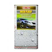 Deca flash T4.5 Высококачественное средство для удаления битума, скотча, растонировки