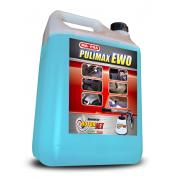 Pulimax ewo T4,5