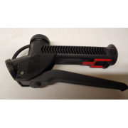 Пистолет для пеногенератора 25bar 70 l/min 1/2внутр-1/2внутр