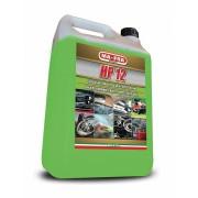 HP 12 4500мл Универсальное средство для удаления стойких загрязнений экстерьера и интерьера