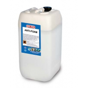 Anti-foam T12 пеногаситель средство для удаления пены в оборотной воде