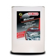 Motorsec T4.5л для сухой наружной очистки двигателей от жира, масла, накипи