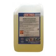 Nanotechstep 1 Т25 Состав-катализатор для предварительной мойки