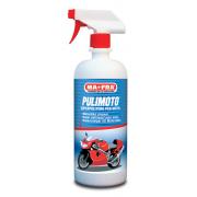 Pulimoto T12 шампунь для мотоциклов
