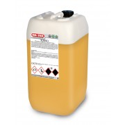 Soffio T25 Воск гидрополимерной группы с повышенным глянцевым эффектом