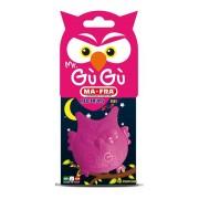 Mr.GUGU' RED FRUITS