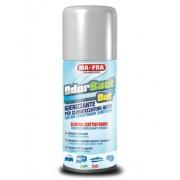 ODORBACT OUT (spray) 150мл дезинфекция и удаление запахов из системы вентиляции и салона