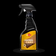 Полироль для кожи AIM-ONE 420мл. Leather care 420ml LS-420