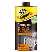 Nettoyant FAP Preventif 300мл. Профилактический очиститель сажевого фильтра
