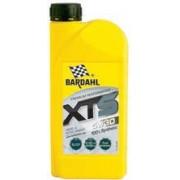 XTS 5W30 1л. Полностью синтетическое моторное масло высочайшей производительности