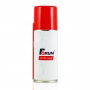 УПТФЭ-покрытие Forum, Аэрозоль (210 мл)