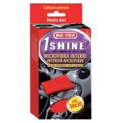 Panno 1shine - interni салфетка из микрофибры для интерьера