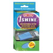 Panno 1shine -vetri салфетка из микрофибры для стекла