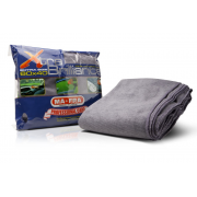 Panno extra brilliance HEAVY WORK MICROFIBER CLEANING