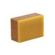 Spugne due strati 2layers sponges