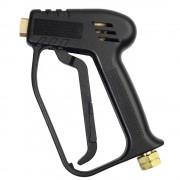 Пистолет SPG01, 250bar, 30 l/min, 22х1,5внеш-1/4внут.