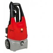 Мойка высокого давления H.P.CLEANER G131-C I1306A 230/50 PRT максимальное рабочее давление 130 БАР.