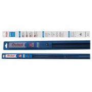 Лента стеклоочистителя Aviel-Refill 70см, 28