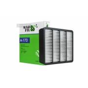 Фильтр воздушный TOYOTA A173 OEM 1780107020; 1780170040; 1780146060