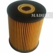 Фильтр масляный FORD OE0014 (1025629)