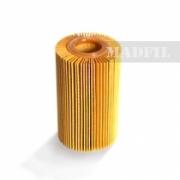 Фильтр масляный TOYOTA OE0071 (04152-38020)