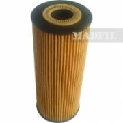 Фильтр масляный VW OE0031 (38115466)