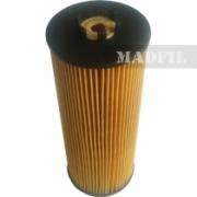 Фильтр масляный VW OE0032 (59115562)