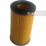 Фильтр масляный VW OE0047 (06D115562)