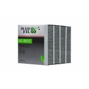 Фильтр салонный AC801C угольный ОЕМ 80291ST3E01; 08R79S04000; 08R79S2HE01; 08R79S05B00; 80291ST3505; 08R79S04A00; 80290ST3E01