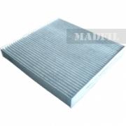 Фильтр салонный HONDA AC806C/AC881C (08R79-SEA-000A)