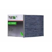 Фильтр салонный AC1503C угольный ОЕМ 87139YZZ07; 8856812020; 8856802030
