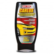 CARLUX 250мл. защитный воск для ЛКП автомобиля для ручного нанесения на основе силоксана